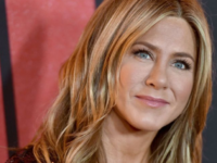 Jennifer Aniston: Plastic Surgery