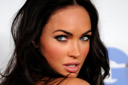 Megan Fox: Plastic Surgery (2020)