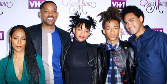 Will Smith | Before and After Transformation